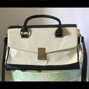 Jason Wu for Target school bag